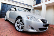 images/album/Lexus-IS250-Cropped.png